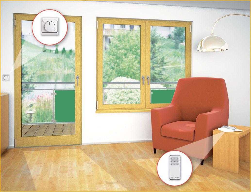 fenster terrassen und balkont ren verbraucherzentrale schleswig holstein. Black Bedroom Furniture Sets. Home Design Ideas