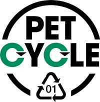 PET Cycle